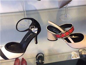 广州高端鞋厂价直销