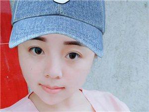 【美女秀场】黄小磊