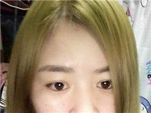 【美女秀场】魏小静