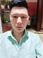 【帅男秀场】师献文