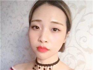 【美女秀�觥苛_崇玉