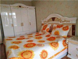 东兴帝豪小区3室1厅1卫46万元