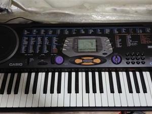 出售电子琴