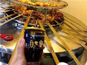�雄蒙哥大竹�烤肉138�窃�吃回�