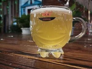 麦壹号啤酒坊