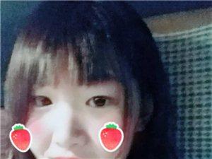 【美女秀场】张蕊蕊