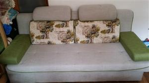 布艺沙发低价出售质量好不变形