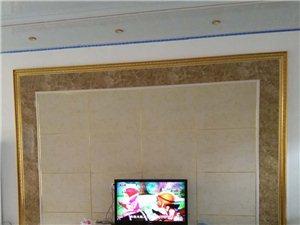 室内装修与设计
