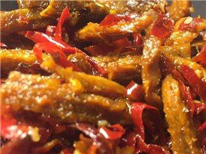 想吃自��T八��冷吃兔,麻辣牛肉的+微信907410973