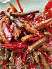 想吃自贡谭八爷冷吃兔,麻辣牛肉的+微信907410973