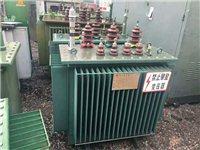 长期出售,出租,维修,回收二手及全新各系列变压器