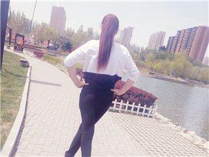 【美女秀场】王小青