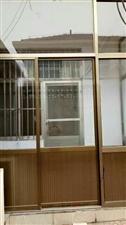 北关小区1室1厅1卫