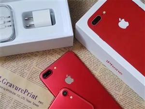 组装苹果7plus只要860元