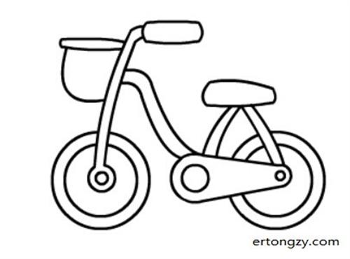 求购二手26自行车