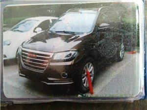 急售2015款哈弗H21.5T手动挡家轿一辆