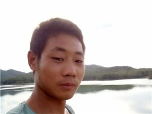 【帅男秀场】LIUWEI