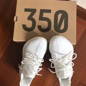 要买鞋,上JI'S