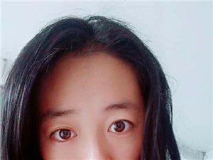 【美女秀场】吴迪
