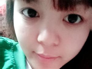 【美女秀场】武瑞平