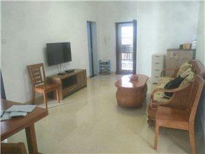 伊比亚河畔1室2厅1卫1600元/月