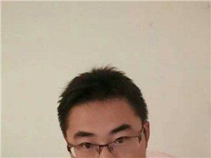 【帅男秀场】李晓龙