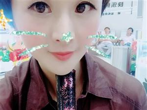 【美女秀场】张姗姗