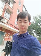 【帅男秀场】李国庆