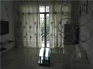 安博南方花园2室1厅1卫1600元/月