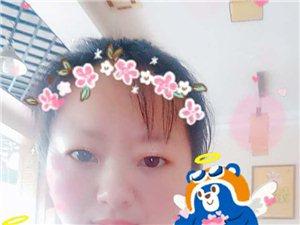 【美女秀场】陈晓兰