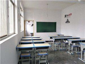 学林教育培训中心2017年秋季招生
