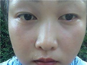 【美女秀场】李瑞瑞