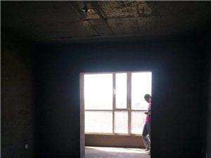 白壁关小区2室1厅1卫13万元