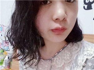 【美女秀场】�_妞