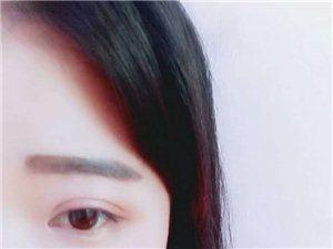 【美女秀场】李晓庆