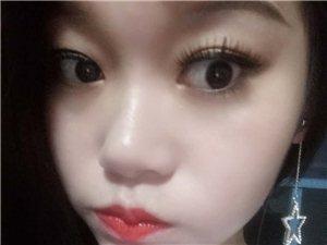 【美女秀场】刘书娜