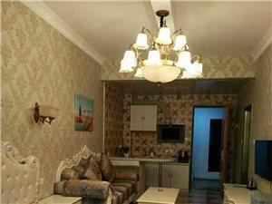 悦居养生公寓1室1厅1卫1800元/月