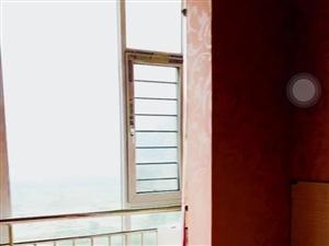 悦居养生公寓1室1厅1卫1500元/月