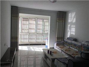 富苑·上城公馆2室2厅1卫700元/月