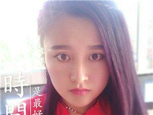 【美女秀场】张丽利