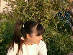 【美女秀场】孔维菊