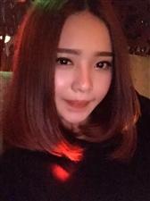 【美女秀场】陈月林