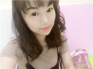 【美女秀场】袁春梅