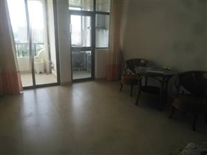 伊比利亚河畔1室1厅1卫1300元/月