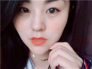 【美女秀场】刘经理