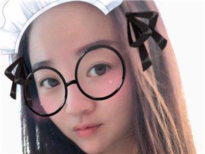 【美女秀场】??
