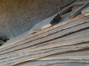 红木酸枝板材转让
