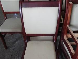办公椅办公桌子