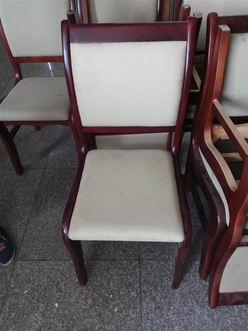 辦公椅辦公桌子