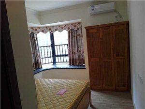 梅江碧桂园二期3室2厅2卫2100元/月